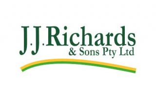 JJ Richards and Sons