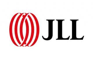 JLL Australia