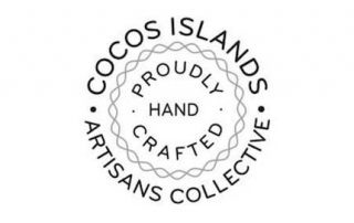 Cocos Artisans Collective