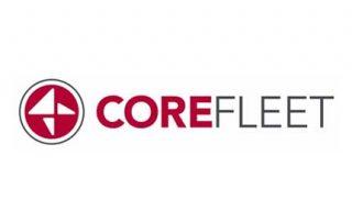 Corefleet