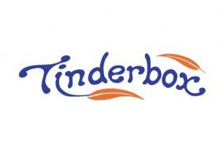 Tinderbox